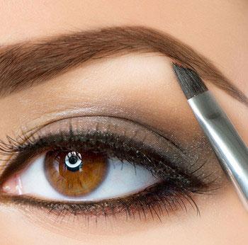 eyebrow-tint