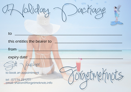 holiday-voucher1