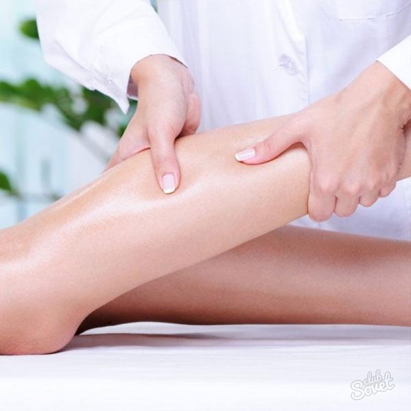 leg-back-massage