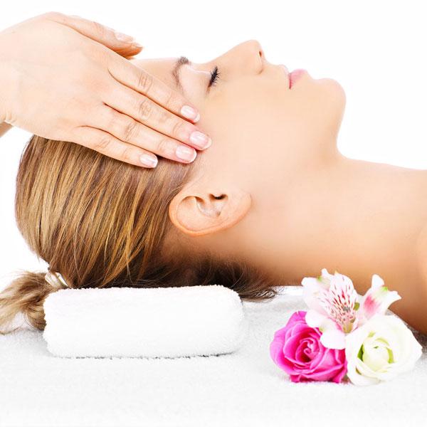 massage-face-scalp