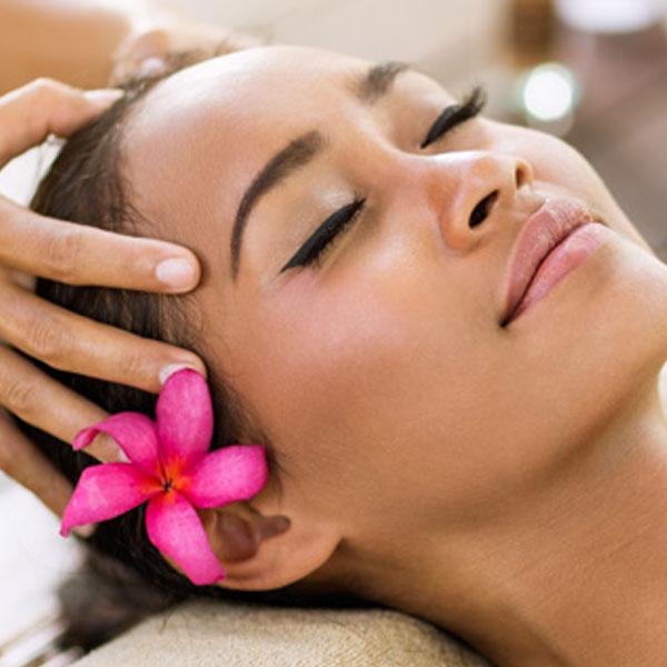 massage-scalp