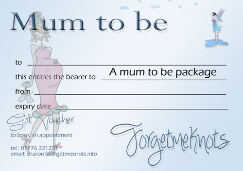 mum-to-be-voucher