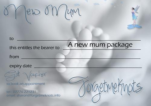 new-mum